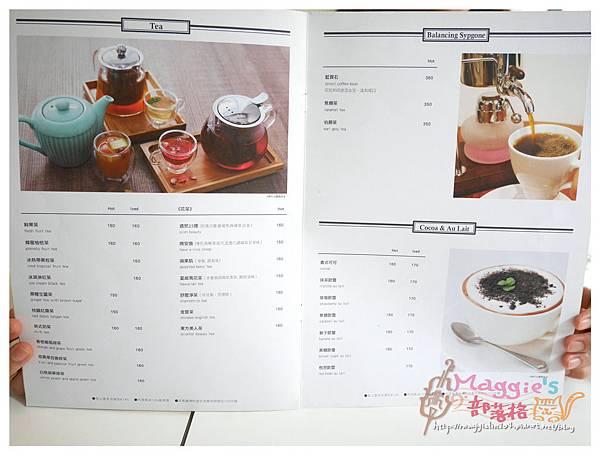 逗點 cafe de comma (14).JPG
