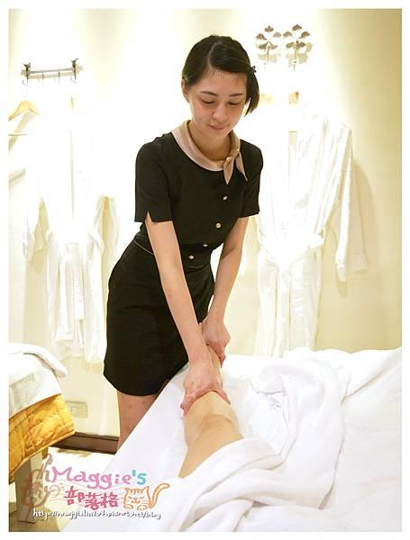 蘿蔓蒂美容spa體雕會館 (28).JPG