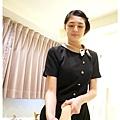 蘿蔓蒂美容spa體雕會館 (29).JPG