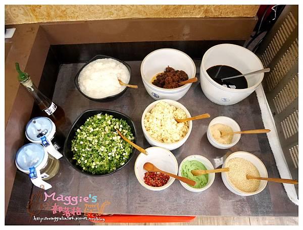 鍋饕精緻涮涮鍋 (6).JPG
