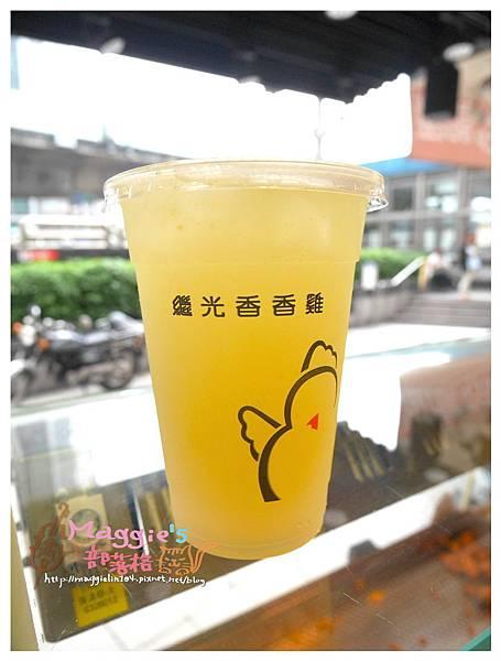 繼光香香雞 (8).JPG