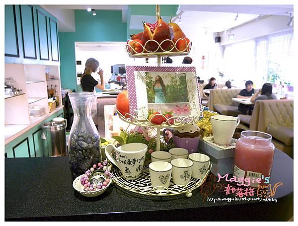 Oyami Caf'e (8).JPG