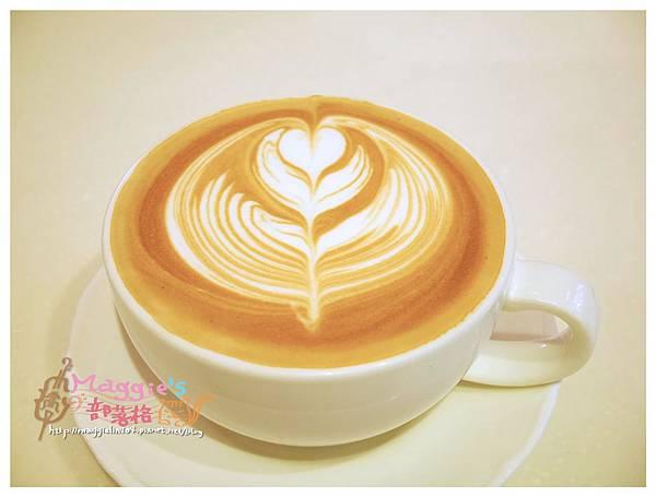 Oyami Caf'e (21).JPG
