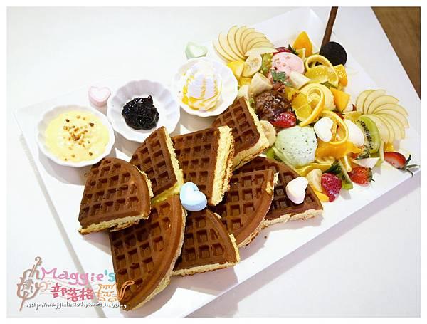 Oyami Caf'e (30).JPG