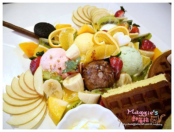 Oyami Caf'e (32).JPG