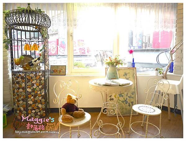 Oyami Caf'e (37).JPG