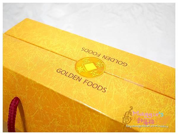 黃金香肉乾 (3).JPG