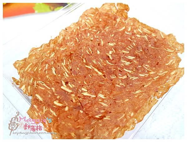 黃金香肉乾 (9).JPG