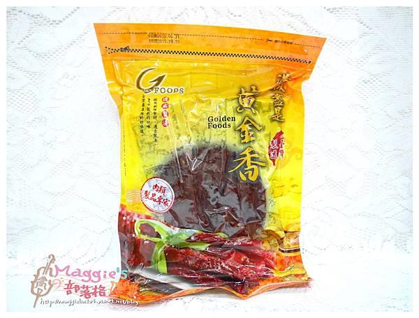 黃金香肉乾 (16).JPG