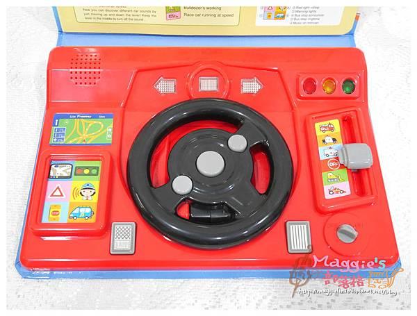 人類文化汽車方向盤玩具 (3).JPG