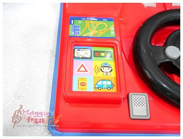 人類文化汽車方向盤玩具 (11).JPG