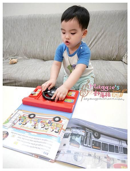人類文化汽車方向盤玩具 (15).JPG