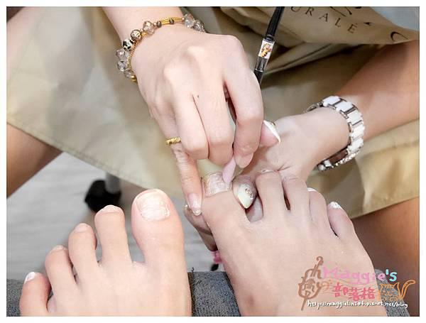 麗緻美甲土城館 (11).JPG