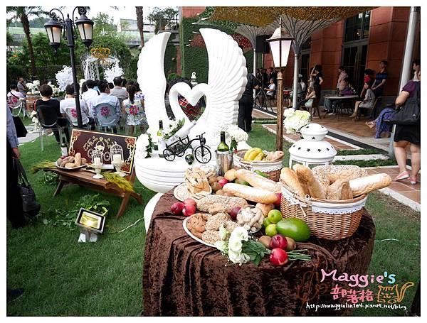 維多麗亞酒店 婚禮體驗 (2).JPG