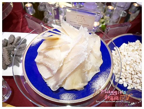維多麗亞酒店 婚禮體驗 (15).JPG