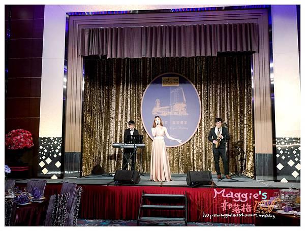 維多麗亞酒店 婚禮體驗 (60).JPG