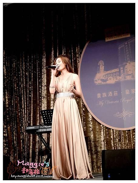 維多麗亞酒店 婚禮體驗 (61).JPG