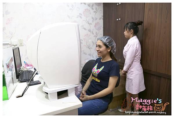 光澤診所 (3).JPG