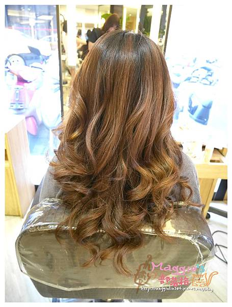 happyhair (20).JPG