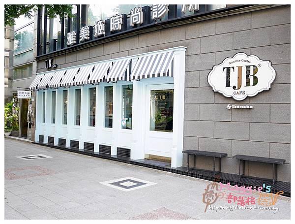 TJB Cafe (1).JPG