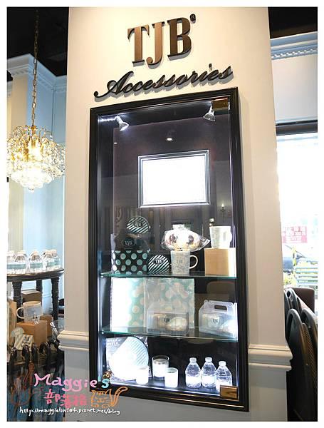 TJB Cafe (4).JPG