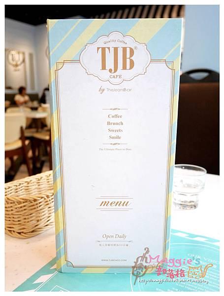 TJB Cafe (5).JPG
