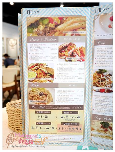TJB Cafe (10).JPG