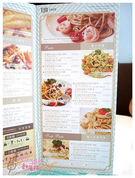 TJB Cafe (11).JPG