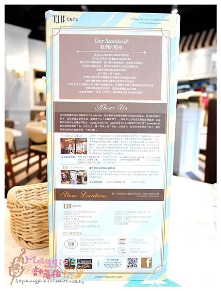 TJB Cafe (12).JPG