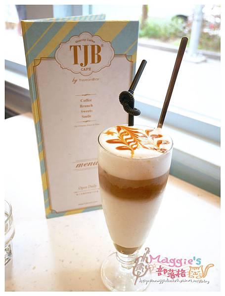 TJB Cafe (14).JPG
