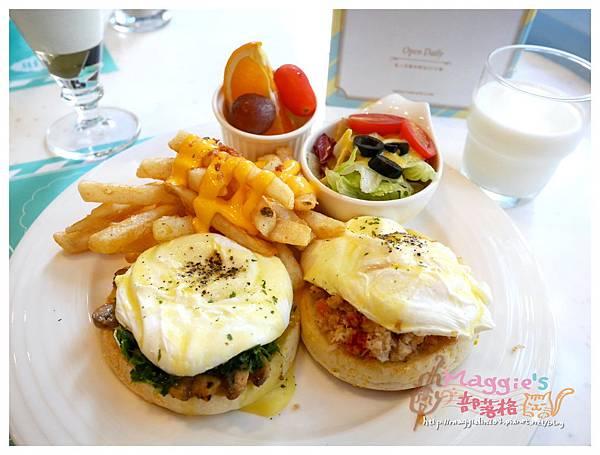 TJB Cafe (18).JPG