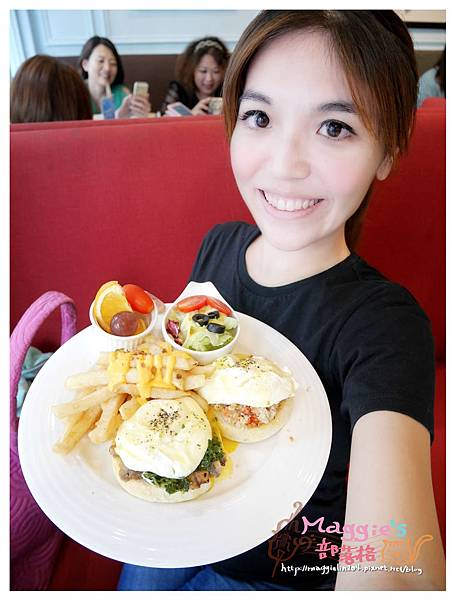 TJB Cafe (21).JPG
