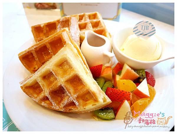 TJB Cafe (23).JPG