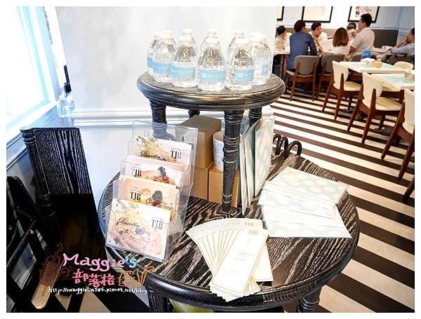 TJB Cafe (24).JPG