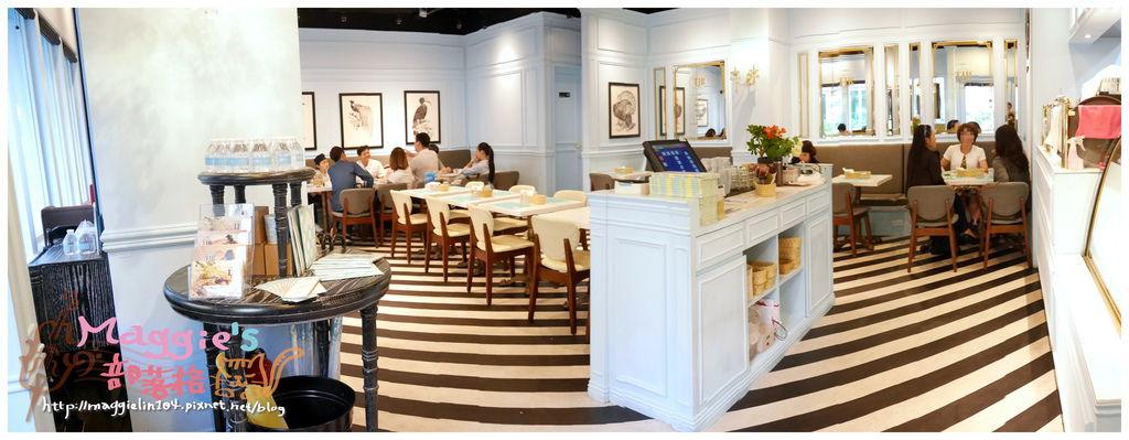 TJB Cafe (26).JPG