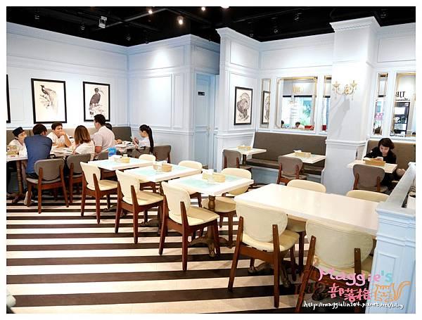TJB Cafe (27).JPG