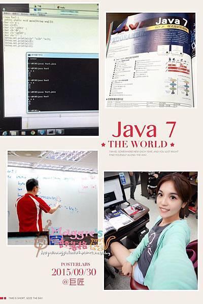 巨匠電腦 (27).jpg