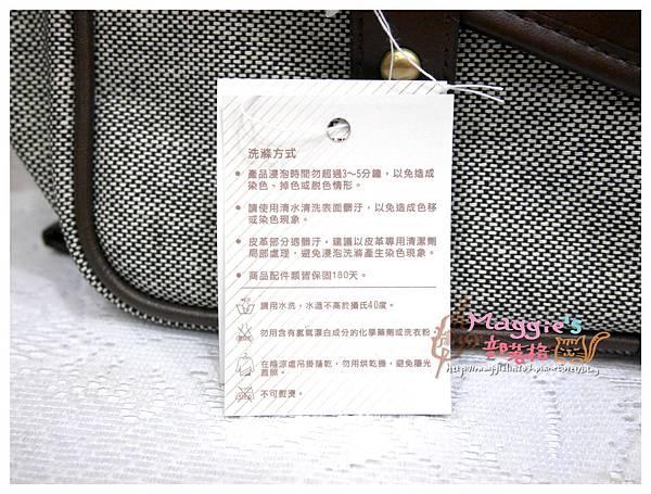 CORRE帆布包 (3).JPG