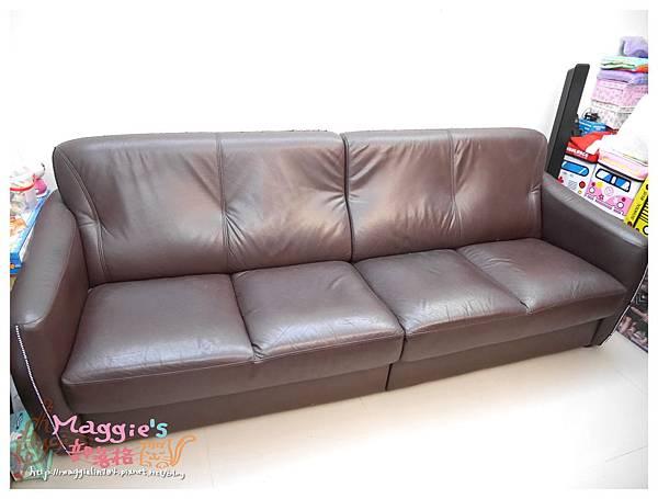 寵物沙發套 (5).JPG