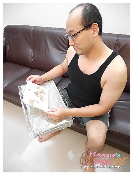 寵物沙發套 (7).JPG
