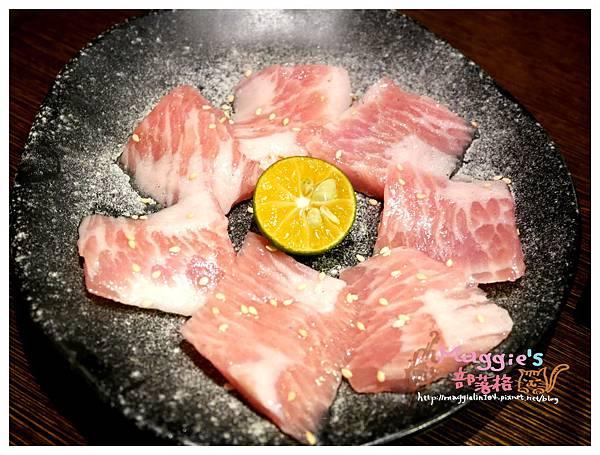 燒肉一筋 (7).JPG