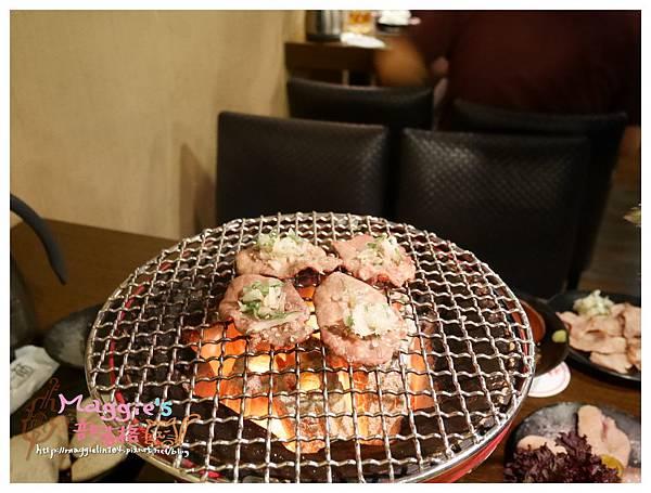 燒肉一筋 (44).JPG