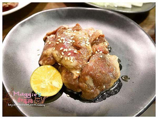 燒肉一筋 (46).JPG