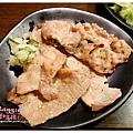 燒肉一筋 (47).JPG