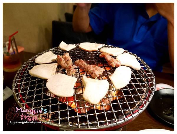 燒肉一筋 (51).JPG