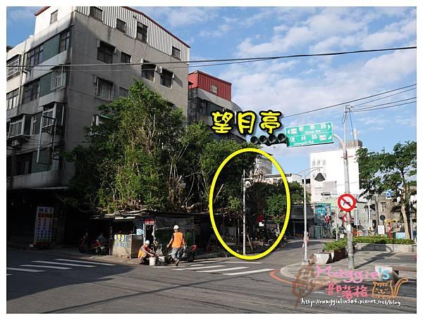 望月亭 (1).JPG