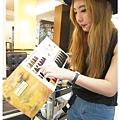 Happy Hair 文華店 (4).JPG