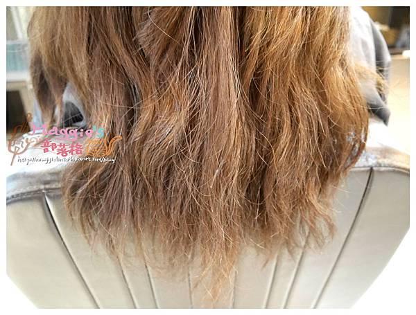 Happy Hair 文華店 (9).JPG