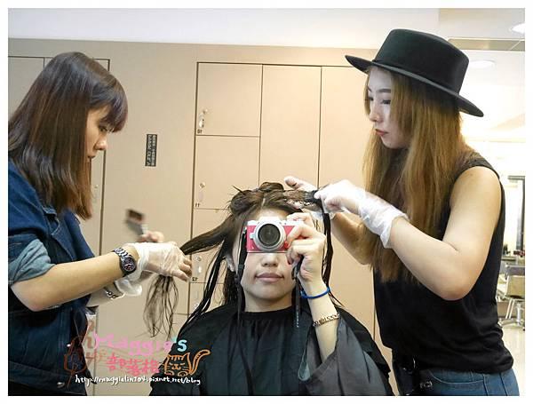 Happy Hair 文華店 (12).JPG