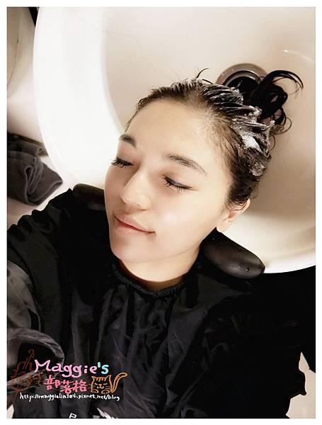 Happy Hair 文華店 (16).JPG
